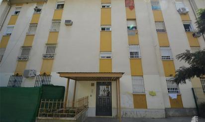 Pisos en venta baratos en Sevilla Capital