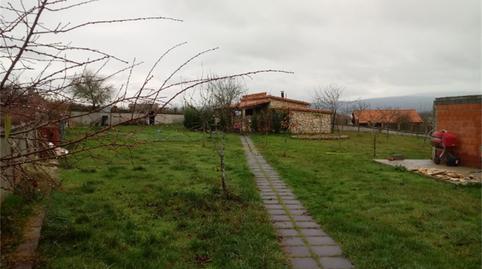 Foto 2 de Piso en venta en Valle de Losa, Burgos
