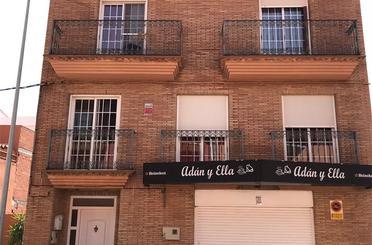 Casa o chalet de alquiler en Chilches / Xilxes
