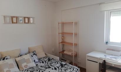Apartaments per a compartir amb terrassa a España