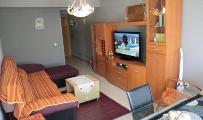 Wohnungen untervermieten mit fahrstuhl in España