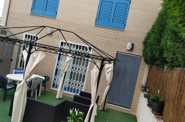 Einfamilien-Reihenhaus miete in Strasse Calle Marcelino Alamar Benlloch, 36, Almenara