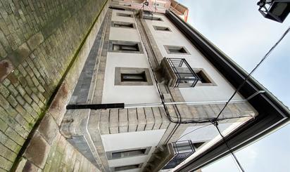 Apartamentos en venta en Plentzia