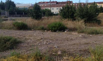 Terrenos en venta en Alberite