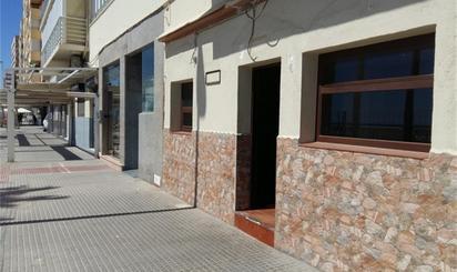 Locals de lloguer amb sortida de fums a España