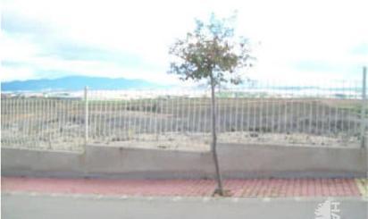Terrenos en venta en Calatayud