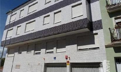 Garagenstellplätze zum verkauf in Soneja