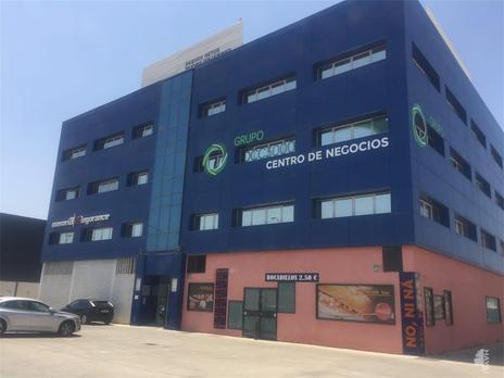 Buros zum verkauf in Sector Sur, Córdoba Capital