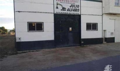 Premises for sale at Alborache