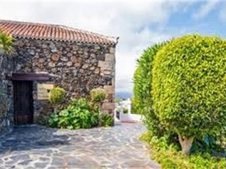 Chalets miete urlaub in Santa Cruz de Tenerife Provinz