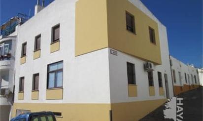 Wohnimmobilien zum verkauf cheap in Costa Occidental (Huelva)