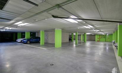 Plazas de garaje en venta en Indautxu, Bilbao