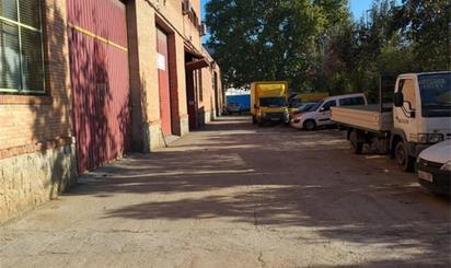 Geschäftsräume zum verkauf in Santa Perpètua de Mogoda