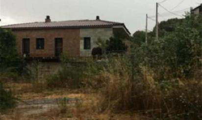 Terrenos en venta en Val, Alcalá de Henares