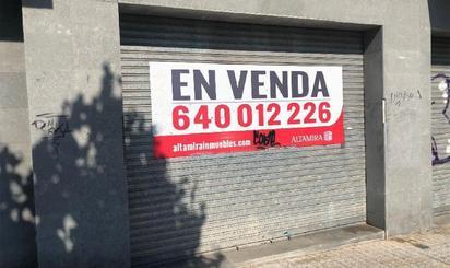 Oficina en venta en Masia D en Frederic, 18, Zona Nord