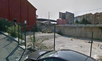 Terrenos en venta en Basurtu - Zorrotza, Bilbao