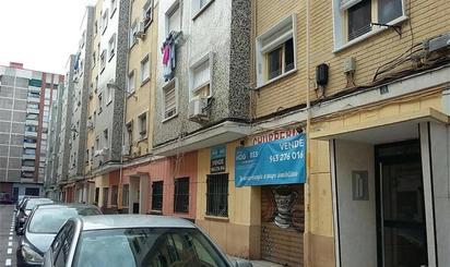 Habitatges en venda barates a Valencia Capital