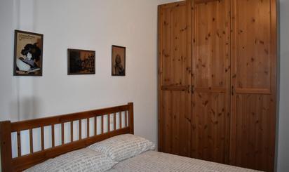 Habitatges per a compartir a Sevilla Capital