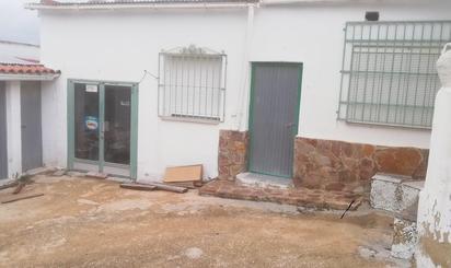 Landgüter zum verkauf Garage cheap in España