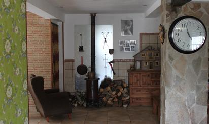 Casa adosada en venta en Calle Repuente, 59c, Los Castros