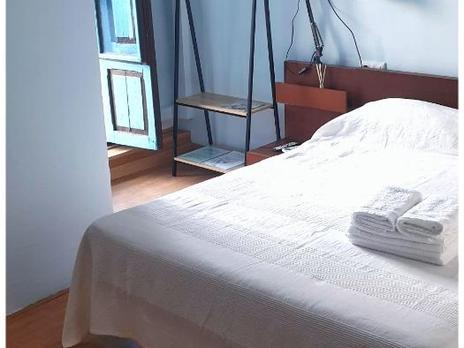 Fincas rústicas para compartir con calefacción baratas en España