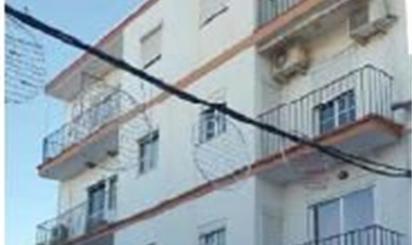 Pisos de Bancos en venta en Sierra Sur de Sevilla