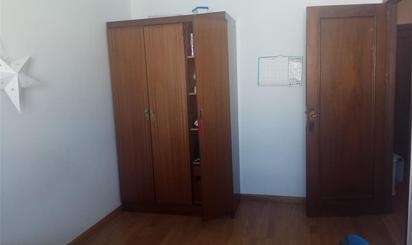 Pisos de alquiler baratos en A Coruña Provincia