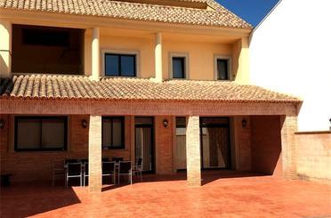 Casa adosada en venta en Calle la Armonía, 50, Canals