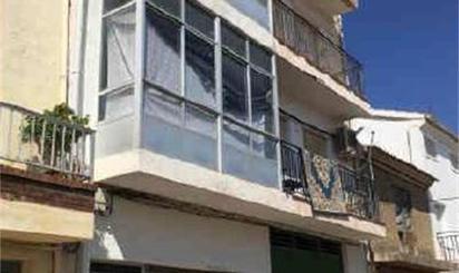 Pisos de Bancos en venta en Huescar, Zona de