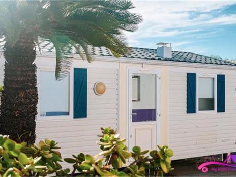 Lofts en venta en Bahía de Cádiz