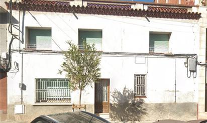 Landgüter zum verkauf in Montcada i Reixac