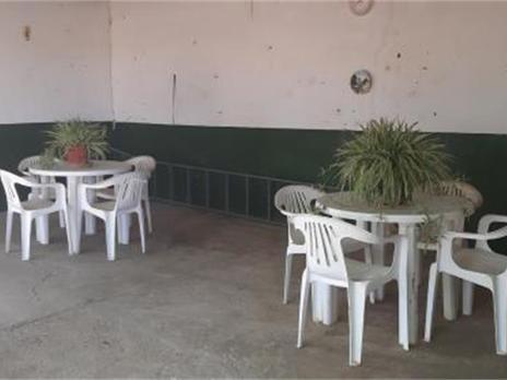 Viviendas en venta en Porzuna