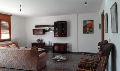 Casa adosada en venta en Tabuenca