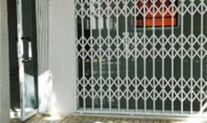 Oficinas de alquiler en Torremolinos
