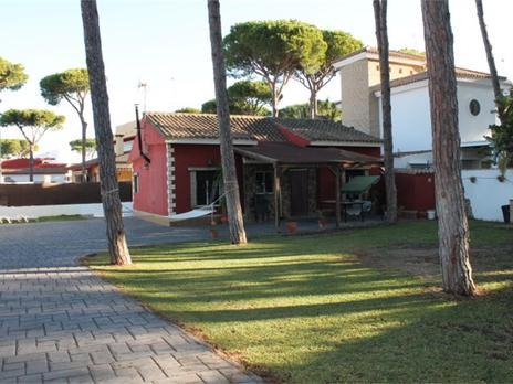 Habitatges de lloguer vacacional a Chiclana de la Frontera