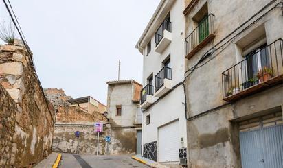 Wohnungen zum verkauf in Borriol