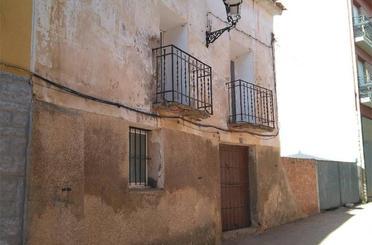 Apartamento en venta en Galilea