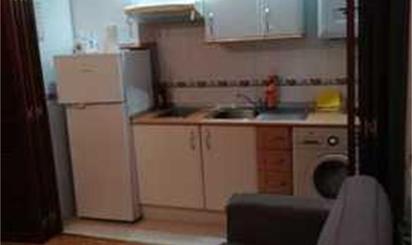 Apartamentos en venta en Getafe