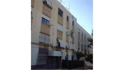 Viviendas en venta baratas en Alicante / Alacant