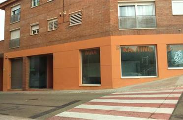 Local de alquiler en De L Era (esquina Font de la Malesa), 2, Masquefa