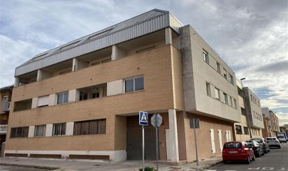 Viviendas en venta en Cercanías La Pobla Llarga, Valencia
