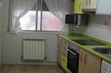 Casa adosada en venta en Calle el Pilar, 11, Pina de Ebro