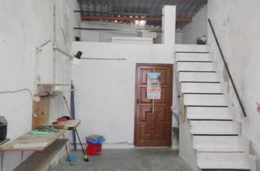 Garaje en venta en Calle el Pilar, 9, Pina de Ebro