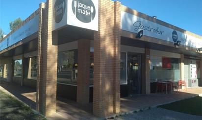 Locals en traspas a Albacete Capital