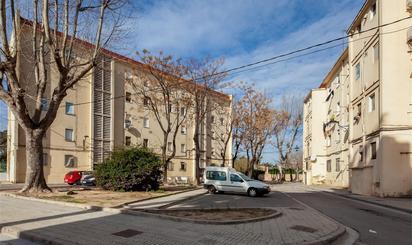 Pisos en venta con calefacción baratos en Valencia Provincia