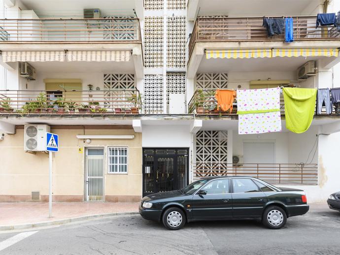 Foto 3 de Piso en Zona Centro