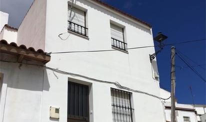 Einfamilien-Reihenhaus zum verkauf in Sanlúcar de Guadiana