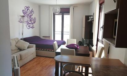 Apartamentos en venta en Tarazona