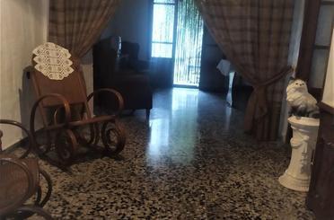 Casa adosada en venta en Mogente / Moixent