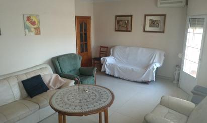 Casas en venta en Porzuna